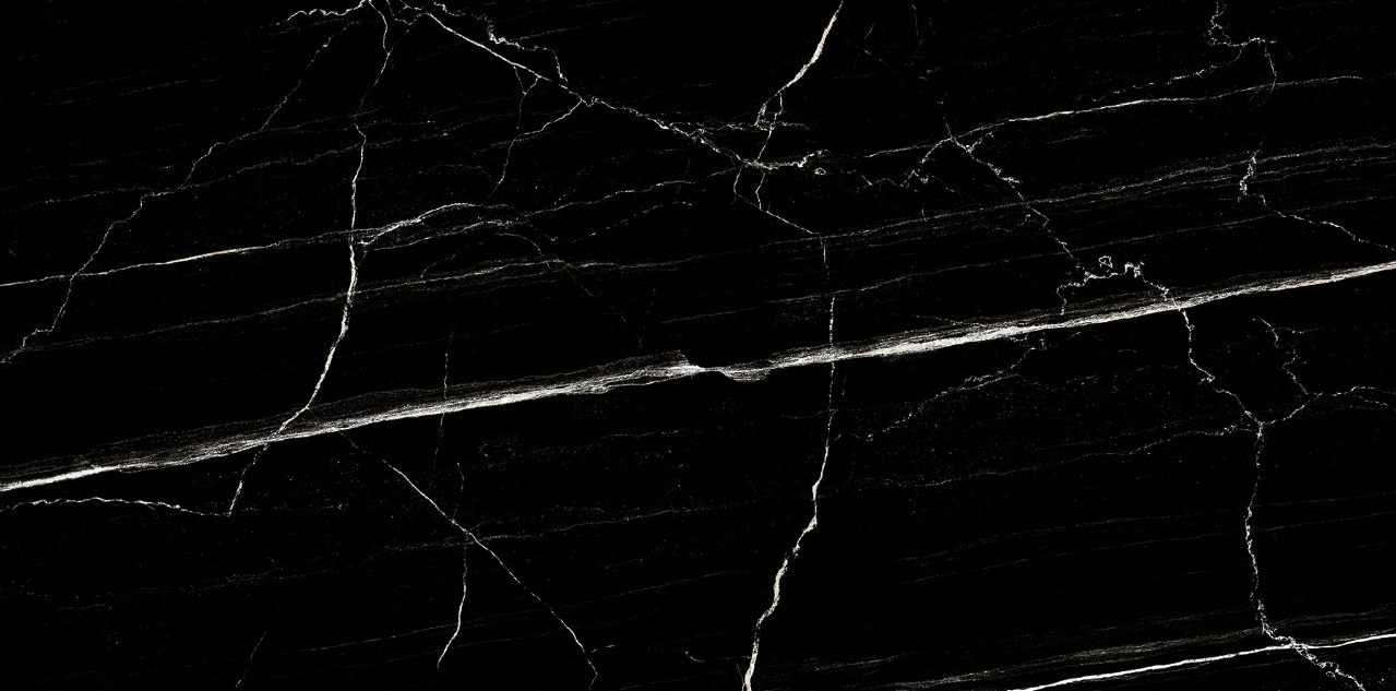 Royal Nero Marquina